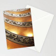 Vatican Museums Stationery Cards