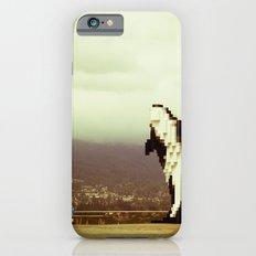 Always here iPhone 6s Slim Case