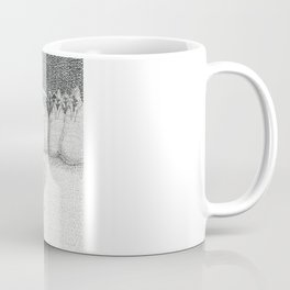 Monkey-King & his Crew Coffee Mug