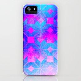 Freya Goddess of Love iPhone Case