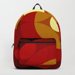Teutates Backpack