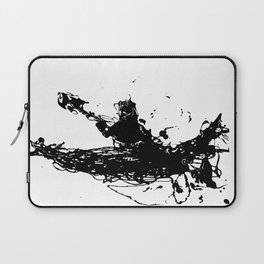 Kayakers Kayak Laptop Sleeve