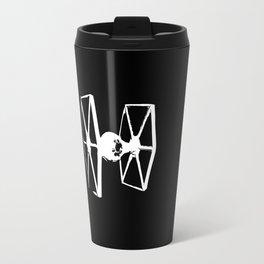 DS-61-2 Minimalist Travel Mug