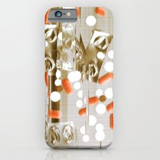 drugs Slim Case iPhone 6s
