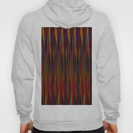 Beautiful Chaos #3 Hoody