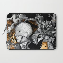Sotto Laptop Sleeve