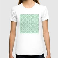 moroccan T-shirts featuring Moroccan XIV by Mr and Mrs Quirynen