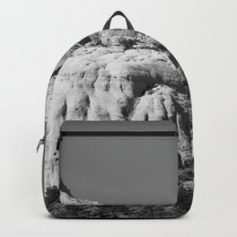 Zion Formation Backpack