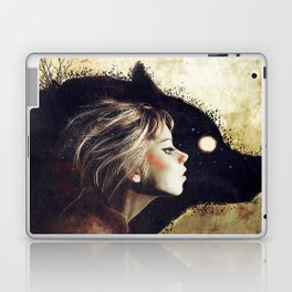 Insider Laptop & iPad Skin