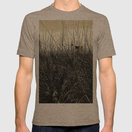 Desperation T-shirt