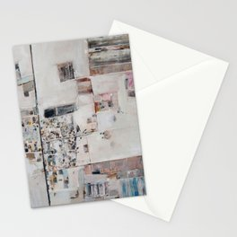 Ras Sedr Stationery Cards