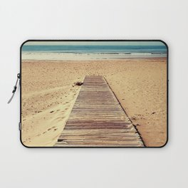 Path Laptop Sleeve
