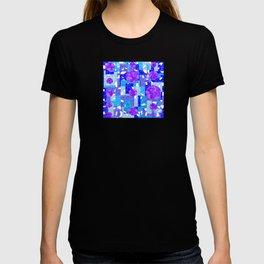 0018 T-shirt