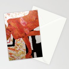 Susan Stationery Cards