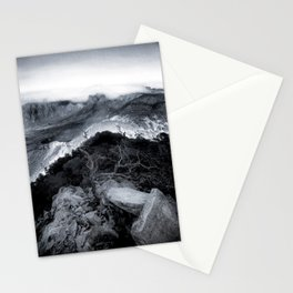 Emory's View Stationery Cards