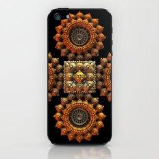 Heirloom iPhone & iPod Skin