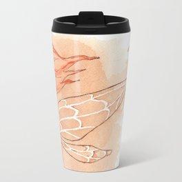 Freya Travel Mug