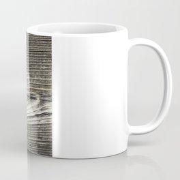 Barn-wood 2 Coffee Mug