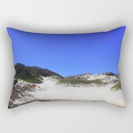 NaNa Sand Dune Rectangular Pillow
