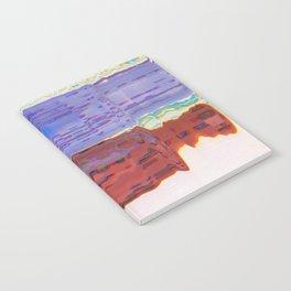 SCANJAM4 Notebook