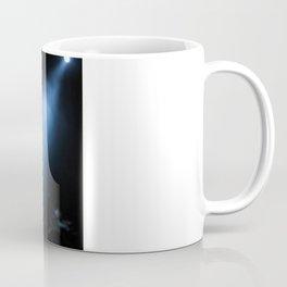 Alexandra Palace band Coffee Mug