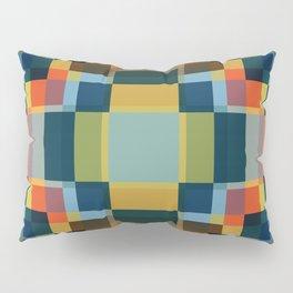 Tantankororin Pillow Sham