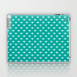 Y Front Pants Laptop & iPad Skin
