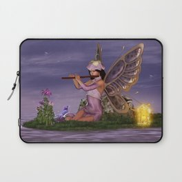 Faiylight 14 Laptop Sleeve