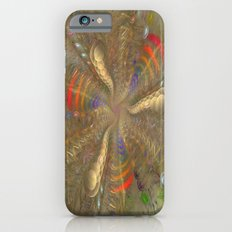 Magical Moment Slim Case iPhone 6s