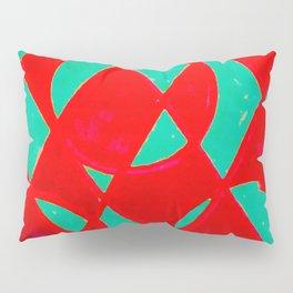 joker Pillow Sham