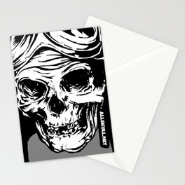 102 Stationery Cards