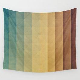 rwwtlyss Wall Tapestry