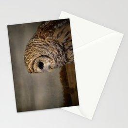 The Surveyor Stationery Cards