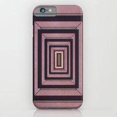 The Door to the Other... Slim Case iPhone 6s