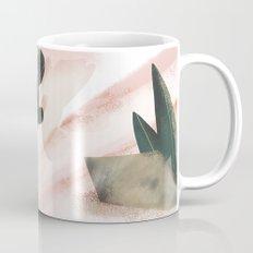 Pasancana & Quehualliu Mug