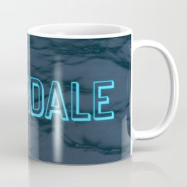 Riverdale Coffee Mug