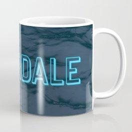 Riverdale Coffee Mug