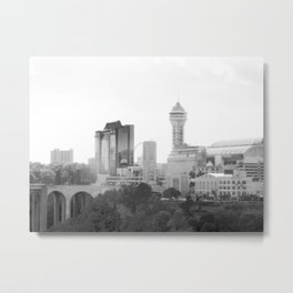 Ontario photography Metal Print