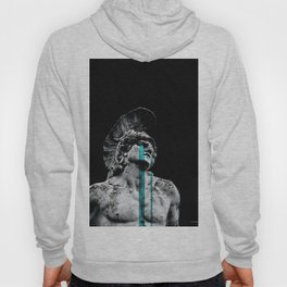 The tears of Achilles Hoody