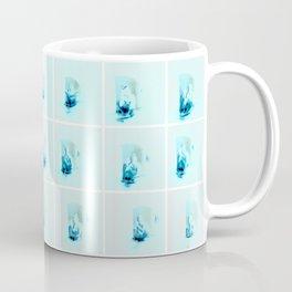 UNDEFINED Episode Three #9 Final Version #1. Coffee Mug