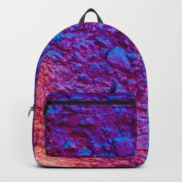 Nights Fort Wall Backpack