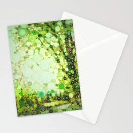 :: Chapman Road :: Stationery Cards