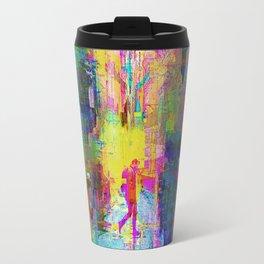 20180205 Travel Mug
