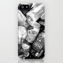Holic iPhone Case