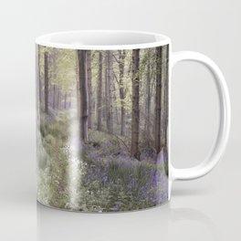 The Secret Path Coffee Mug