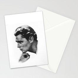 NewYork II Stationery Cards