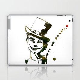 CLOWN Laptop & iPad Skin