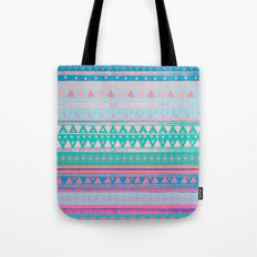 SURF BANDANA Tote Bag