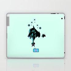Ararat Laptop & iPad Skin