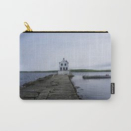 Rocky Maine Carry-All Pouch